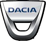 Asigurare RCA ieftin Dacia