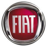 Asigurare RCA ieftin Fiat