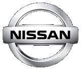 Asigurare RCA ieftin Nissan