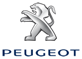 Asigurare RCA ieftin Peugeot