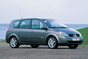 asigurare rca ieftin online renault scenic