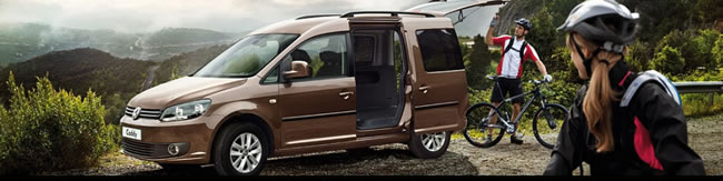 asigurare rca ieftin volkswagen caddy