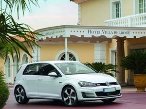 asigurare rca ieftin online volkswagen golf 7