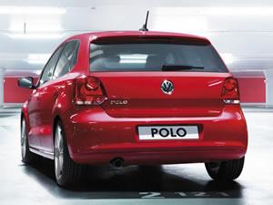 asigurare rca ieftin online volkswagen polo