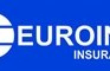euroins Asigurari