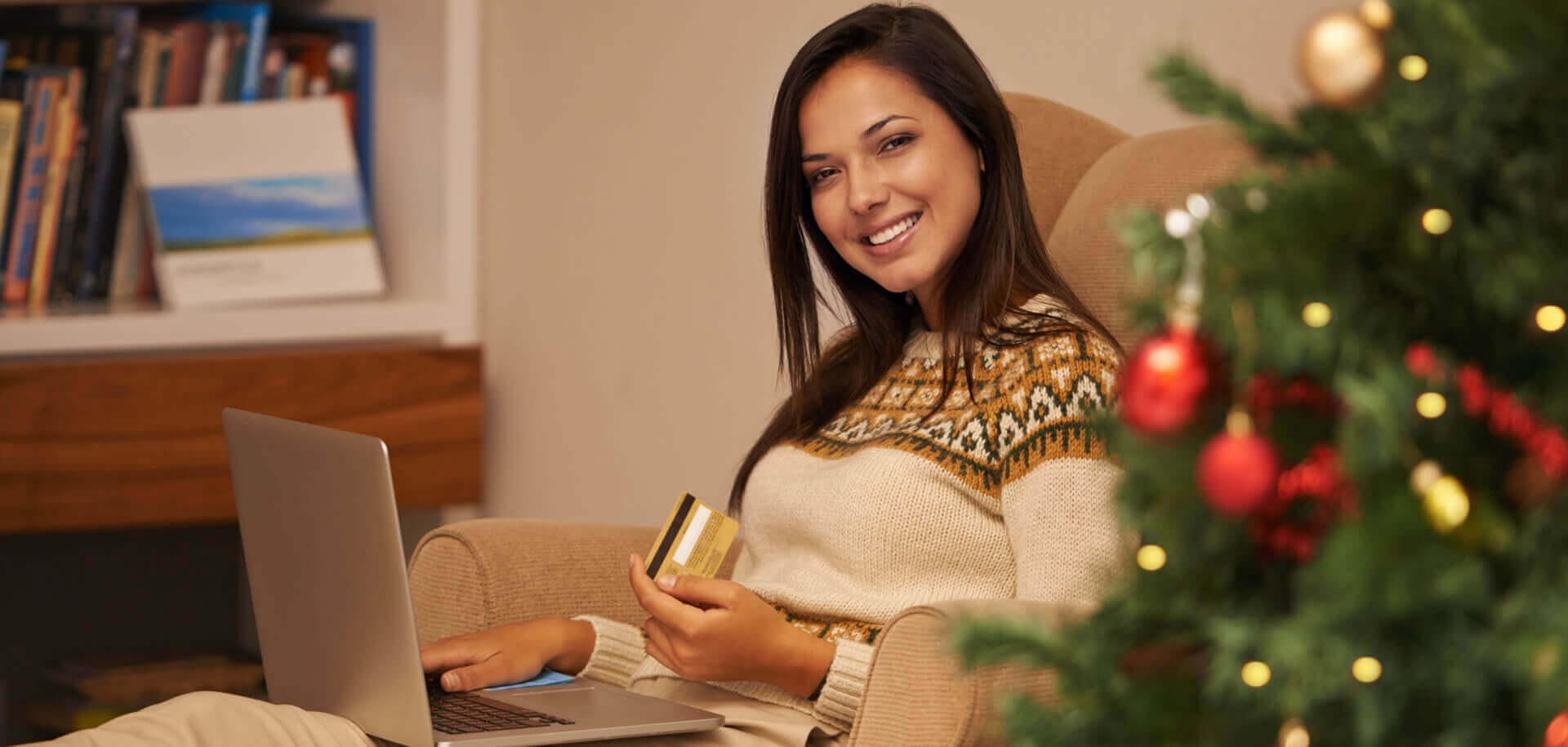 Asigurare RCA ieftin online - livrare rapida si gratuita