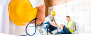 Asigurarea de accidente pentru angajati