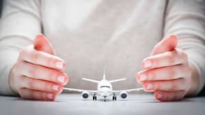 Asigurarea pentru aeronave