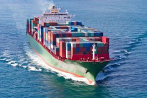 Asigurarea pentru nave maritime, fluviale, agrement