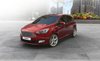 asigurare rca ieftin online ford c-max