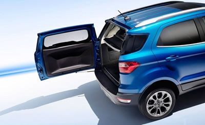 asigurare rca ieftin online ford ecosport