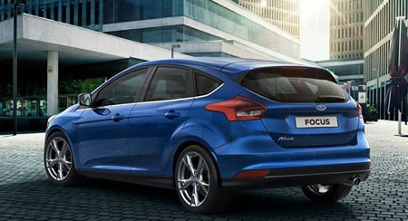 asigurare rca ieftin online ford focus