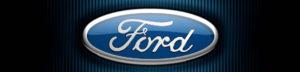 Alege o asigurare rca ieftin online pentru Ford!