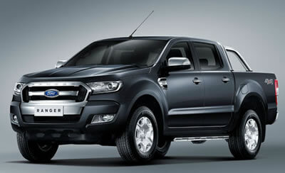 asigurare rca ieftin online ford ranger