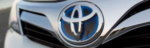 Alege o asigurare rca ieftin online pentru Toyota!
