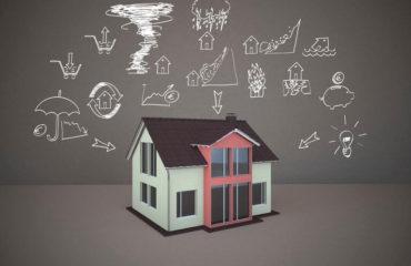Asigurarea PAD, un mod eficient de a-ti proteja locuinta