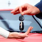 Soferii pagubiti in incidente rutiere pot folosi masini inchiriate cu costuri decontate de RCA-ul soferului vinovat