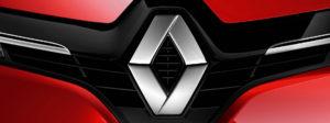 Alege o asigurare rca ieftin online pentru Renault!