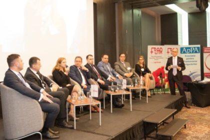 Conferinta de Asigurari Auto FIAR - 2018: Piata asigurarilor dupa modificarea legii RCA