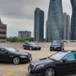 Asigurarea de raspundere civila auto pentru masini de lux