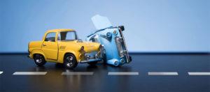 Asigurarea CASCO, cea mai eficienta metoda de protectie a autovehiculului personal