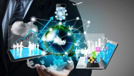 Digitalizarea asigurarilor RCA, o tema de interes pentru asiguratori