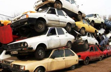 Programul Rabla aduce schimbari majore. Nu orice masina va fi primita.