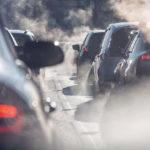Masinile diesel vor fi interzise: Cat mai poti circula in marile orase si in Bucuresti?