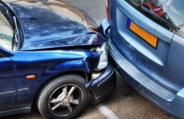 Ai avut accident cu masina? Scapi de interventia politiei daca folosesti procedura constatarii amiabile.