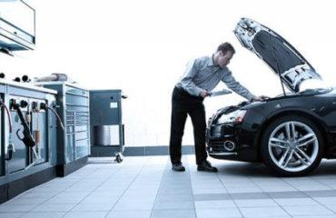 Germanii nu-si mai cumpara masini diesel. Afla unde ajung acestea!