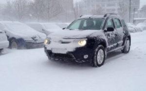 Cat ne costa sa pregatim masina pentru sezonul rece.