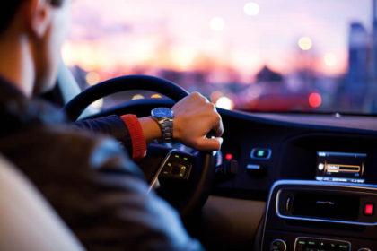 Proiect de lege: soferii pot solicita reducerea de suspendare a permisului auto in anumite conditii