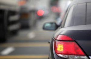 Cat trebuie sa platim si care este termenul-limita pentru impozitul auto 2019.