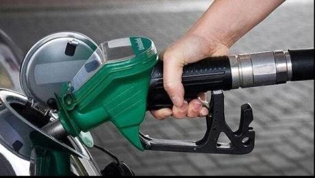 Lovitura pentru soferi! Guvernul a majorat pretul carburantilor de la 1 ianuarie 2019.