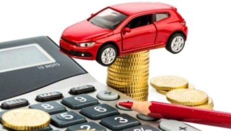 Statul va da banii pe taxa auto inapoi soferilor! Care este termenul limita!