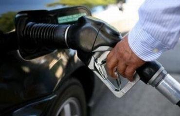 Ai alimentat cu benzina in loc de motorina sau invers? Afla ce trebuie sa faci!