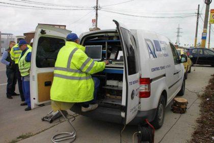 Care sunt piesele care trebuie verificate de controalele RAR in trafic?