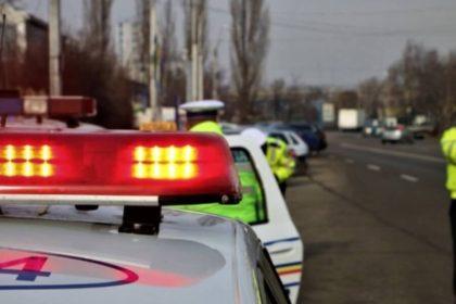 Şoferii ar putea alege când să le fie suspendat permisul de conducere!