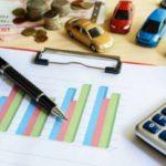 Politele RCA se vor scumpi in perioada urmatoare. Care sunt noile tarife de referinta.