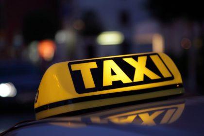 Oslo, primul oras din lume unde taxiurile electrice se vor incarca wireless!