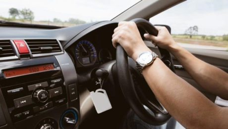 In ce conditii poti inmatricula o masina cu volan pe dreapta!