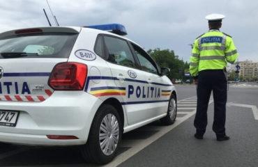 Modificari Cod Rutier: Soferii nu vor mai putea plăti amenzile rutiere direct la politist!