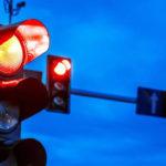 O nouă tehnologie pentru fluidizarea traficului: Semaforul care simte ca vrei sa traversezi!