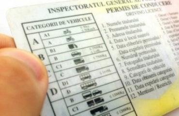 O nouă regulă intră în vigoare de la 1 iulie. Daca nu ai minim 10 clase, nu mai poti obtine permisul de conducere!