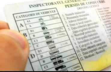 A apărut o nouă condiție pentru a obține permisul de conducere!