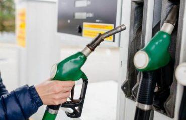 Consiliul Concurenţei lansează platforma 'Monitorul Preţurilor Carburanţilor'!