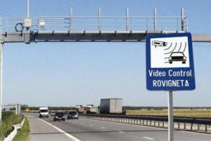 Atentie soferi! Opt noi camere fixe de rovinieta amplasate pe drumurile din Romania!