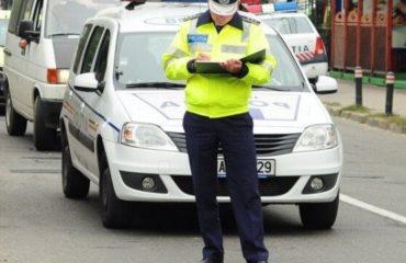 E OFICIAL! Şoferii pot recupera mai uşor permisul auto suspendat!