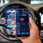 Top 10 cele mai bune tehnologii auto din 2019