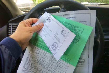 Asigurările auto s-ar putea scumpi în următoarele luni cu până la 20%!